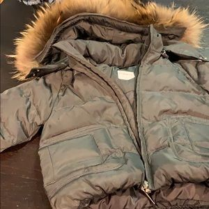 de4ad9f18 Kids Jackets   Coats on Poshmark